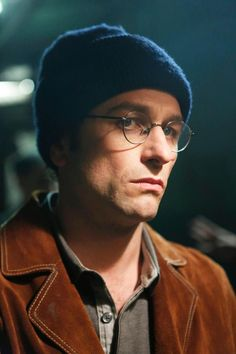 """Matthew Rhys as Philip Jennings - The Americans - https://www.facebook.com/TheAmericans - Our Favorite TV Shows - Funk Gumbo Radio: http://www.live365.com/stations/sirhobson and """"Like"""" us at: https://www.facebook.com/FUNKGUMBORADIO"""