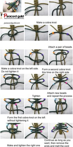 A tutorial on the paracord christmas tree. A tutorial on the paracord christmas tree. Diy Christmas Ornaments, Christmas Angels, Christmas Projects, Diy Crafts To Sell, Christmas Crafts, Handmade Christmas, Paracord Tutorial, Macrame Tutorial, Bracelet Tutorial