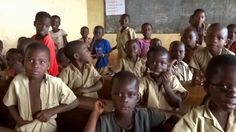 Bien - Build Burundi endeavors to empower education at Mubimbi Communal School, Burundi on Vimeo