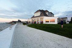 Cronin Hill Photography #BelleMer #IslandHouse #LongwoodVenues #Weddings #NewportWedding