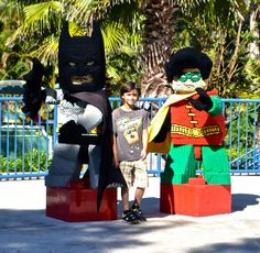 essays about orlando florida Orlando, florida's disneyland in six pages this disney theme park is examined in terms of contents, layout, and ride types.