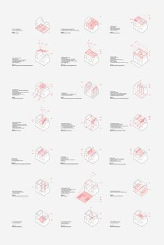 모든 크기 | Zoning Diagrams - Generic Site | Flickr – 사진 공유!