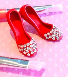 Pumps, Heels, Mercier, Fashion, Boucle D'oreille, Accessories, Jewels, Heel, Moda
