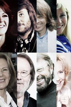 ABBA 1977/2013