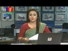 Banglavision news today