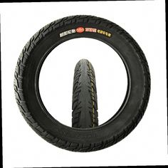 44.99$  Buy now - http://alifuy.worldwells.pw/go.php?t=32757078253 - Tire 18 X 2.5 fits Many Gas Electric Scooters and e-Bike 18X2.5 44.99$