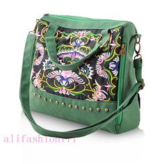 Yunnan Ethnic Embroidery Handbags-88 on sale,cheap Yunnan Ethnic Embroidery Handbags-88, wholesale Yunnan Ethnic Embroidery Handbags-88,hot sell Yunnan Ethnic Embroidery Handbags-88