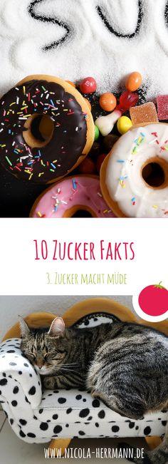 warum zuckerfrei 10 gr nde weniger zucker zu essen grund nr 3 zucker macht m de zuckerfrei. Black Bedroom Furniture Sets. Home Design Ideas