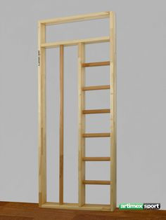 Maße: 200x85 cm,  Artikelnummer: 253-Leiter,   229,00 € / Stück