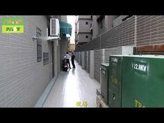 501 防滑止滑 大樓內之騎樓磁磚防滑止滑施工工程