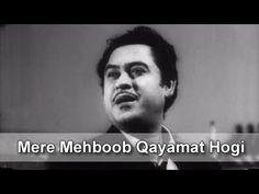 Aap Ki Nazron Ne - Anpadh - YouTube