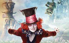 Alice By Chet Zar Alice In Wonderland Pinterest