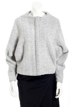 BDL jacket, jakku - vainio.seitsonen