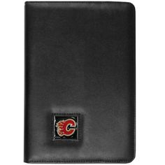 "Checkout our #LicensedGear products FREE SHIPPING + 10% OFF Coupon Code ""Official"" Calgary Flames iPad Air Folio Case - Officially licensed NHL product Fits the iPad Air tablet Complete access to the tablet while in the case  Stretch strap secures the case while closed Metal Calgary Flames emblem with enameled team colors - Price: $22.00. Buy now at https://officiallylicensedgear.com/calgary-flames-ipad-air-folio-case-hipc60a"