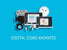 digital-icon-pack-animated-promo-3