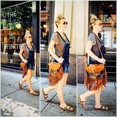 Ronda do Insta - preview verão | Cristófoli : os looks mais incríveis de verão usados pela Rodaika em NY >> http://blog.cristofoli.com.br/2014/07/ronda-do-insta-preview-verao.html