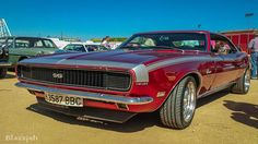 Nice Cars cool 2017: Cool wallpapers 1967 Chevrolet Camaro SS #23 free stock photos Blazzjah...  Season 4 - Luxury Cars News Check more at http://autoboard.pro/2017/2017/04/03/cars-cool-2017-cool-wallpapers-1967-chevrolet-camaro-ss-23-free-stock-photos-blazzjah-season-4-luxury-cars-news/