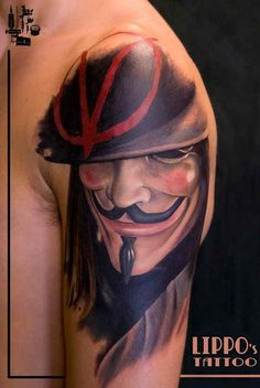 Vendetta-Tattoo-010-Lippo
