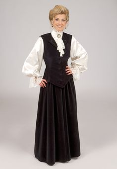 New and Featured Fashions | Recollections