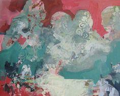 Henriette Emilie Finne Artists, Painting, Art, Painting Art, Paintings, Artist, Drawings
