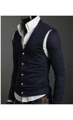 Ichiban - Apostolic Clothing