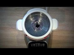 Position du bouchon pour la cuisson vapeur _ Cuisine COMPANION - YouTube