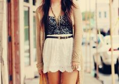 loveee this outfit