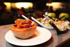 Dazzle Restaurant & Lounge #Dining #Denver via Westword