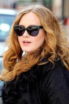 Adele Doesnt Want A Nanny