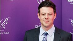 Cory Monteith's Cause of Death: Heroin and Alcohol | So sad