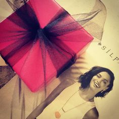 When you give the gift of Silpada you're giving her a gift that will last her a lifetime.   Shop online at: www.mysilpada.com/Lori.dernehl
