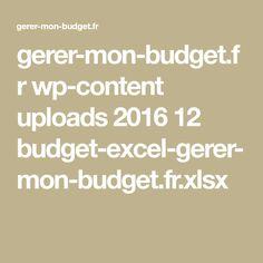gerer-mon-budget.fr wp-content uploads 2016 12 budget-excel-gerer-mon-budget.fr.xlsx