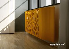 ProForm PDA 20 -radiator cover Condo Living, Living Room Modern, Living Rooms, Radiator Screen, Modern Radiator Cover, Wardrobe Storage, Sliding Wardrobe, Projects To Try, House Design