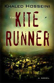 6 Teaching ideas for 'The Kite Runner' With The New York Times - NYTimes.com @emilyreinert