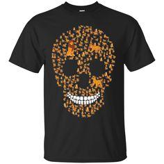 Simba T Shirt Skull T Shirt Hoodie Sweatshirts