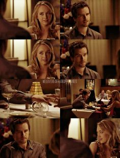 """weloveheartland: """" Amy: So…what's…special? Ty: What? Amy: Well, you had said that this was a special time of year, and I was just wondering why. Ty: Well…um…I've been thinking…It's kind of hard to believe, but it's been 5 years since I came to. Heartland Season 6, Amy And Ty Heartland, Heartland Quotes, Heartland Tv Show, Ty Y Amy, Heartland Characters, New Tv Series, Book Series, Tv Show Quotes"""
