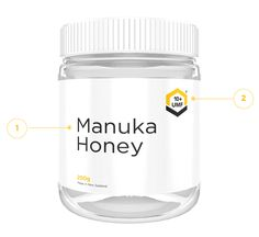 How to tell if your Manuka honey is the real deal - Healthy Food Guide