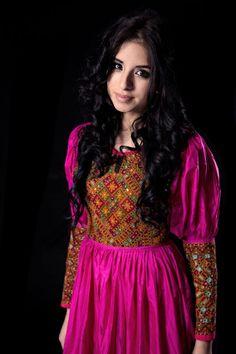 Pathani Traditional Dresses Latest Designs 2016