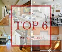 I always like to find the greatest deals possible for my clients because I care about your home buying or selling needs. On my site I like to post my Top 6 that catch my eye and for sure will go fast. Visit at http://ift.tt/2duxQsq to view the homes they are located in #virginia #maryland and #DC   #homes4sale #homes4salebyowner #realestate #homebuying #buyinghomes #homesforsale #property #realtor