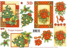 http://www.the-craft-corner.co.uk/christmas-tree--flowers-designs-3d-decoupage-sheet-2400-p.asp