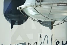 vintage studio in heart of warsaw w: Warszawa