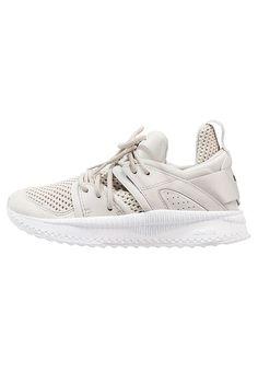 best sneakers 989a9 ed693 Köp Puma TSUGI BLAZE - Sneakers - gray violet white för 709,00 kr