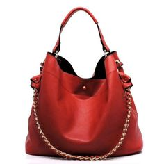 Shop our Vegan Handbags section for a wide variety of vegan designer and fashion  handbags in popular styles with sustainable de0a0d703e52d