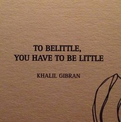 Discover the Top 25 Most Inspiring Rumi Quotes: mystical Rumi quotes on Love, Transformation and Wisdom. The Prophet Kahlil Gibran, Khalil Gibran Quotes, Rumi Quotes, Life Quotes, Inspirational Quotes, Mood Quotes, Motivational Quotes, Funny Quotes, Change Quotes