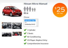 Car Rental Perth Select The Car Of Your Choice. Auto News, Keyless Entry, Cheap Cars, Car Rental, Perth, Nissan
