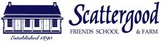 http://www.scattergood.org/    Friends school and farm in Iowa