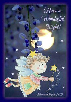 Have a Wonderful Night. Gud Night Quotes, Good Night Prayer Quotes, Good Night Quotes Images, Good Night Love Images, Cute Good Night, Good Night Messages, Good Night Moon, Good Night Image, Good Morning Good Night