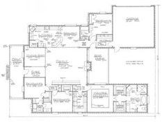 Need butler pantry between kitchen and dining 2800 85 floor plan