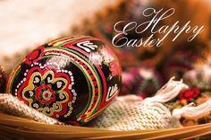 From the team here at Casandra Properties, we hope you had a joyful Easter. https://www.facebook.com/CasandraProperties?ref=bookmarks #NYC #statenisland #RealEstate #StatenIslandresidentialRealEstate #happyeaster