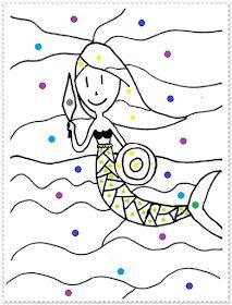 Boberkowy World : Polsko, kocham Cię - tygodniowy plan zajęć dla 3-latków Snoopy, Fictional Characters, Art, Art Background, Kunst, Performing Arts, Fantasy Characters, Art Education Resources, Artworks